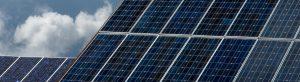 Energías Renovables. Energía limpia, inagotable y rentable para tu empresa. Kesma, soluciones energéticas.